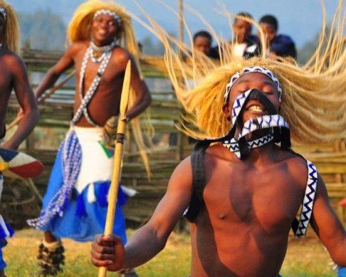 Iby'Iwacu-cultural-village