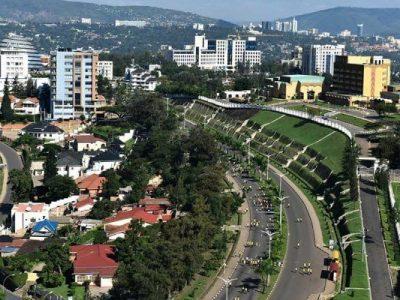 Kigali-Aiport-Transfer-Kigali-Town