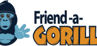 friend-a-gorilla-uganda-safaris