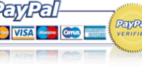 web-tools-paypal-right