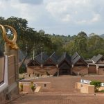Rwanda's ancient history and culture