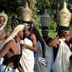 Best rwanda culture trips