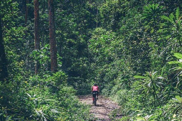 Congo-nile-Trail-bikepack
