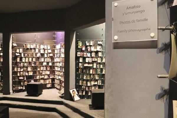 Visit-Rwanda-Kigali-Genocide-Museum-Family-Photographs-1920x1280