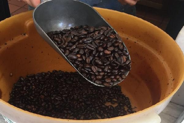 beans-to-cap