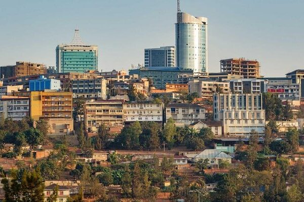downtown-kigali-rwanda.adapt.1900.1